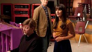 How Glee Boss Ryan Murphy Plans to Win You Back in Season 3