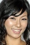 Smith Cho as Girl #1