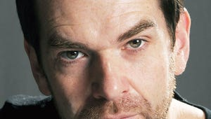 Outlander Adds Game of Thrones Alum