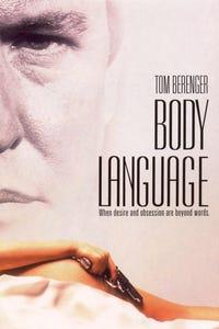 Body Language as Judge May