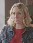 Not Safe with Nikki Glaser, Season 1 Episode 6 image
