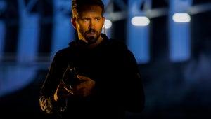 6 Underground Trailer Brings Michael Bay 'Splosions to Netflix