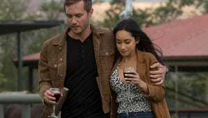 The Bachelor Episode 8 Recap: Victoria F.'s Hometown Date Was an Unmitigated Disaster