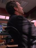 House, Season 2 Episode 7 image