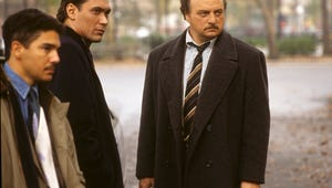 Where to Stream NYPD Blue and Steven Bochco's Other Classic Shows