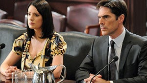 9 Things to Expect in Criminal Minds' Season 7: Prentiss' Return, Hotch's Beard and More