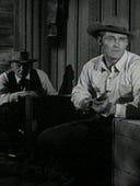 The Rifleman, Season 4 Episode 16 image