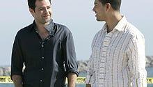 CSI: Miami Preview: Speedle's Return!