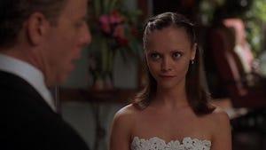 Ally McBeal, Season 5 Episode 22 image