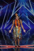 America's Got Talent, Season 10 Episode 5 image