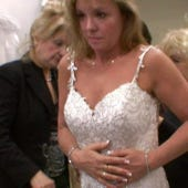 Say Yes to the Dress, Season 3 Episode 18 image