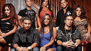 Will the Sixth Season of Jersey Shore Be the Show's Last?