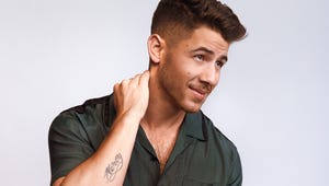 Nick Jonas, the Best Jonas, Is Joining The Voice as a New Coach
