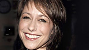 Trading Spaces Makeover Brings Back Paige Davis