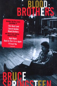 Bruce Springsteen: Blood Brothers