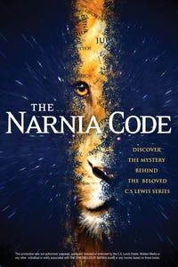 The Narnia Code as Narrator