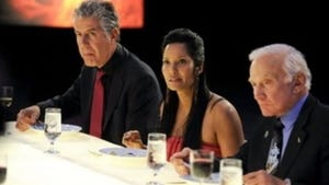 Top Chef, Season 7 Episode 12 image