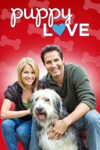 Puppy Love as Gail