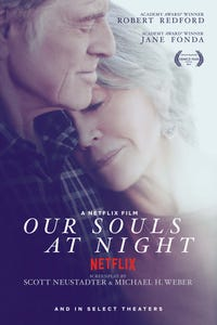 Our Souls at Night as Gene