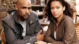Why Isn't TV More Diverse?