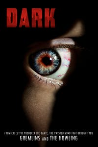 Dark as Leah
