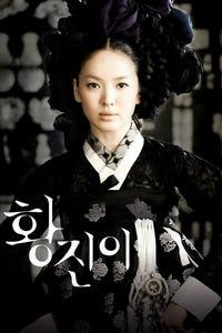 Hwang Jin Yi as Nomi