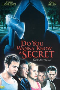 Do You Wanna Know a Secret? as Hank Ford
