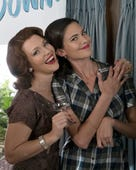 The Astronaut Wives Club, Season 1 Episode 4 image