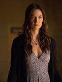 The Vampire Diaries, Season 8 Episode 6 image