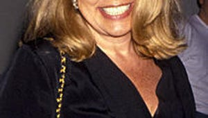 Influential Hollywood Agent Sue Mengers Dies