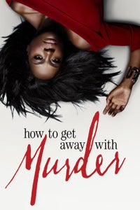 How to Get Away With Murder as A.D.A. Nancy Montoya