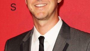 Edward Norton to Host Saturday Night Live