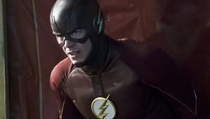 The CW Sets Fall Premiere Dates