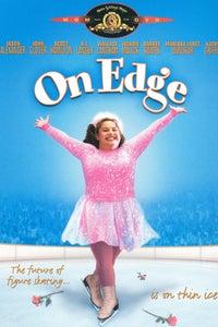 On Edge as Karen Katz