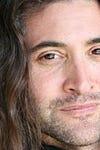 Andrew Koenig as Tumak