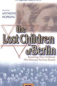 Lost Children of Berlin as Host