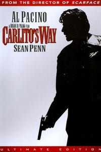 Carlito's Way as Gail