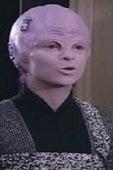 Star Trek: The Next Generation, Season 1 Episode 15 image