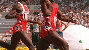 ESPN's 30 For 30 Tracks Down a Dark Olympic Legacy