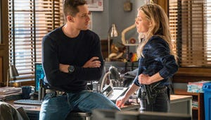 Chicago P.D. Season 8: Premiere Date, Spoilers, and Everything Else We Know