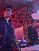 Riverdale, Season 2 Episode 21 image