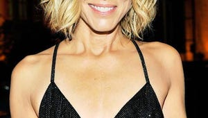 Maria Bello Comes Out, Reveals Relationship with Female Friend in New York Times Column