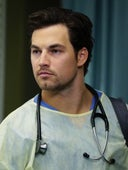 Grey's Anatomy, Season 13 Episode 17 image