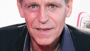 Report: Jeff Conaway to Be Taken off Life Support