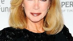 General Hospital Casts Knots Landing Star Donna Mills