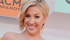 Chrisley Knows Best Star Seriously Injured in Car Crash