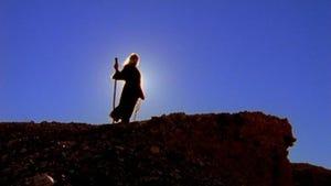 Kingdom of David: The Saga of the Israelites, Season 1 Episode 1 image