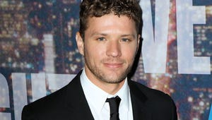 Ryan Phillippe's Shooter Lands Series Order at USA