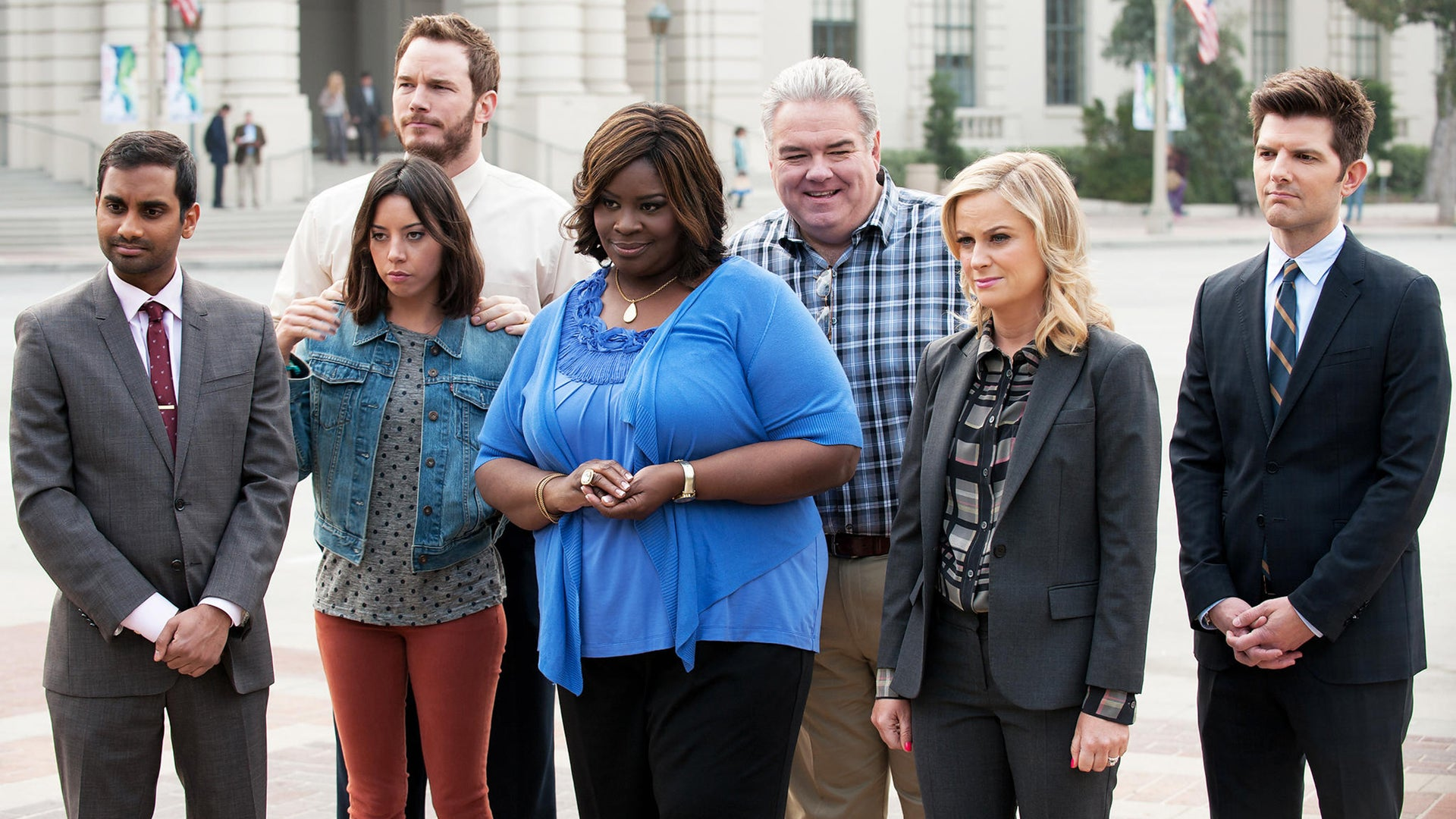 parks-and-recreation-finale-news.jpg