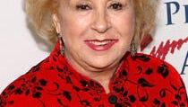 Pilot Season: Everybody Loves Raymond's Doris Roberts Joins ABC's Counter Culture